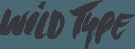 WildType logo