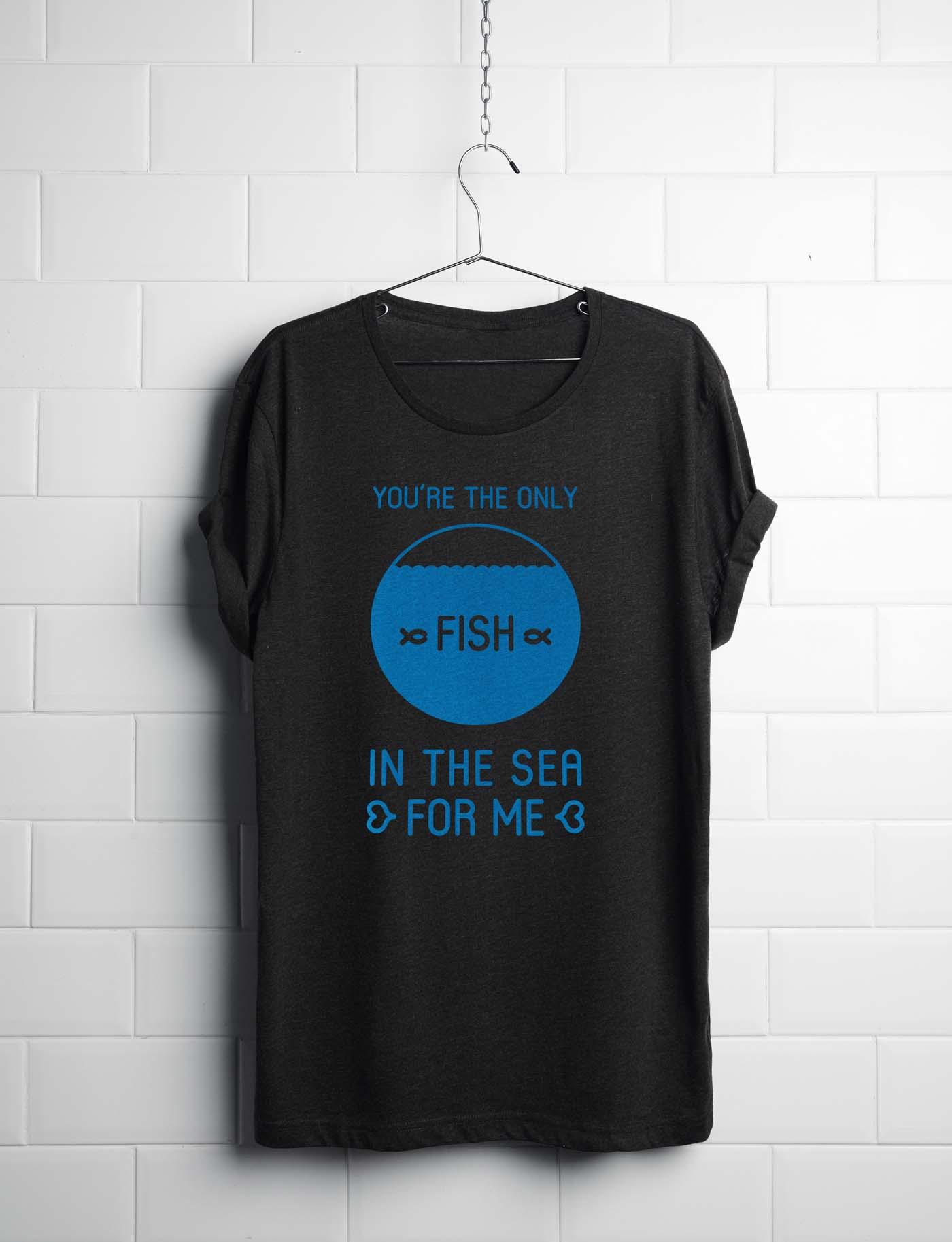 Reef Free Font