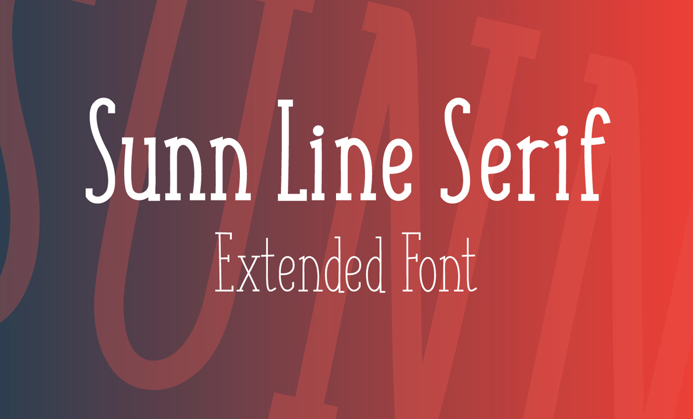 WildOnes Font Bundle