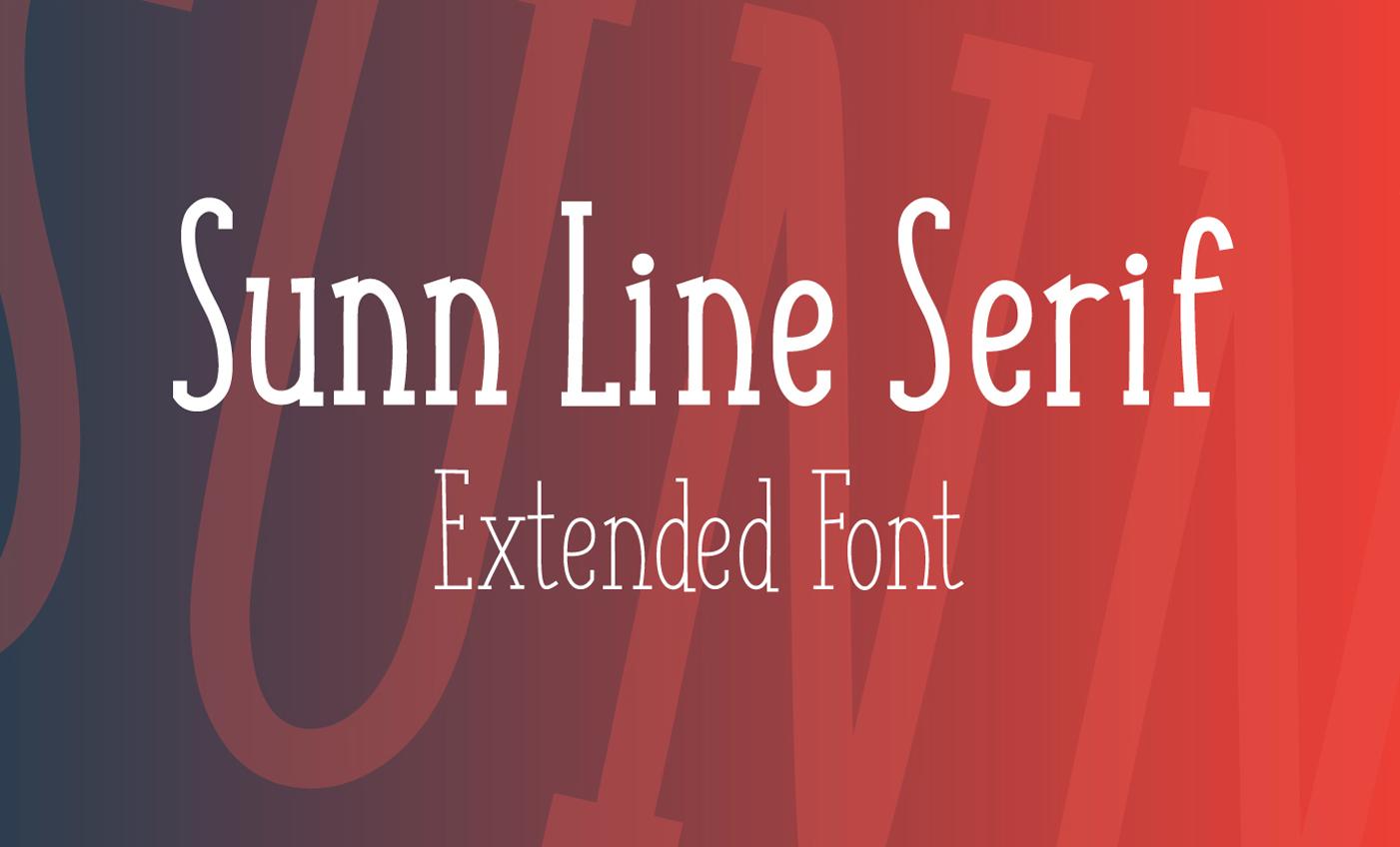 WildOnes Great Font Bundle