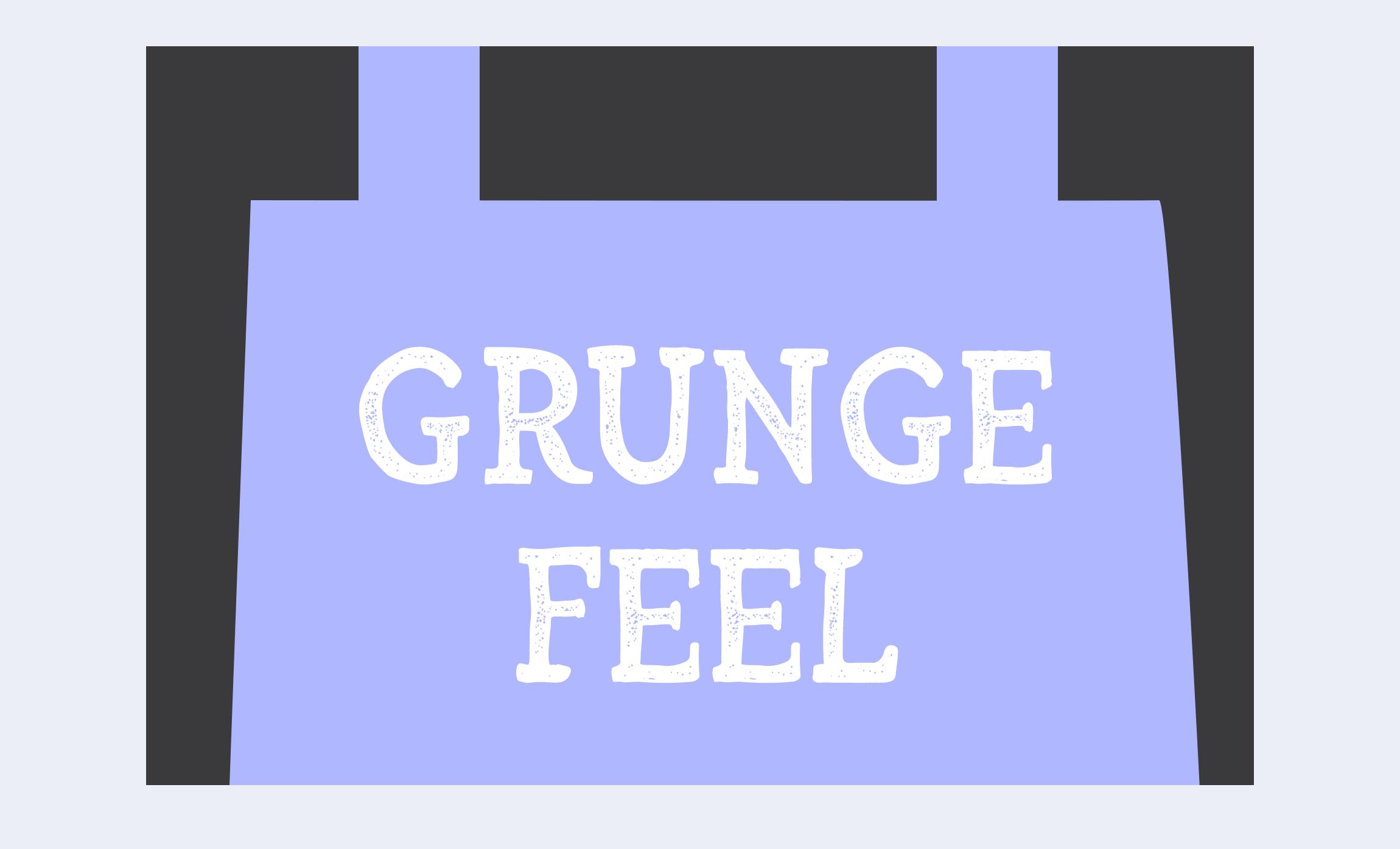 Arber Extended Vintage Font